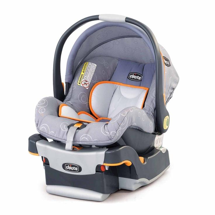 Infants Car Seats Walmart 771 Best Images On Pinterest