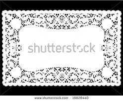 Image result for rectangle vintage pattern royalty free