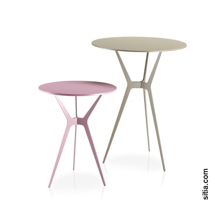 Pi di 25 fantastiche idee su design sostenibile su pinterest architettura sostenibile - Idee lounge outs heeft eet ...