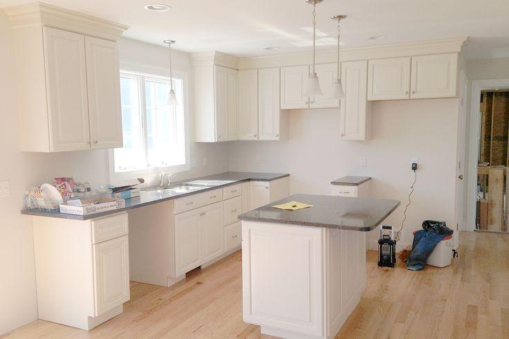 Seekonk Dream Kitchen Kitchen Kitchen Redo Dream Kitchen