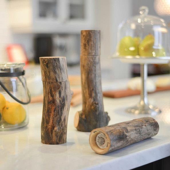 1000 images about pepper grinder on pinterest left handed oriental and salts. Black Bedroom Furniture Sets. Home Design Ideas
