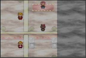 Pokémon Ruby and Sapphire/Lavaridge Town — StrategyWiki, the video game walkthrough and strategy guide wiki