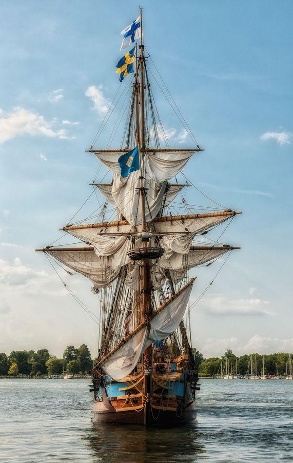 Les 193 meilleures images du tableau v hicules maritimes for Construire le belem