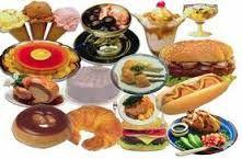 Pantangan makanan untuk radang tenggorokan - Beberapa dari kita sering mengabaikan asupan makanan dan minuman yang kurang sehat untuk anak-anak kita .