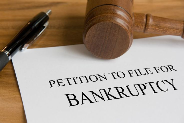 Free Consultation #bankruptcy #lawyer #mesa #az http://bahamas.remmont.com/free-consultation-bankruptcy-lawyer-mesa-az/  # Helping You Get a Fresh Start When you are having trouble paying your bills, it is easy to feel overwhelmed. You probably have creditors calling and sending threatening letters demanding payment. It can reach a point where you are afraid to pick up the phone or collect the mail. All you really want is a way to get out from under your debt and move on with your life. You…