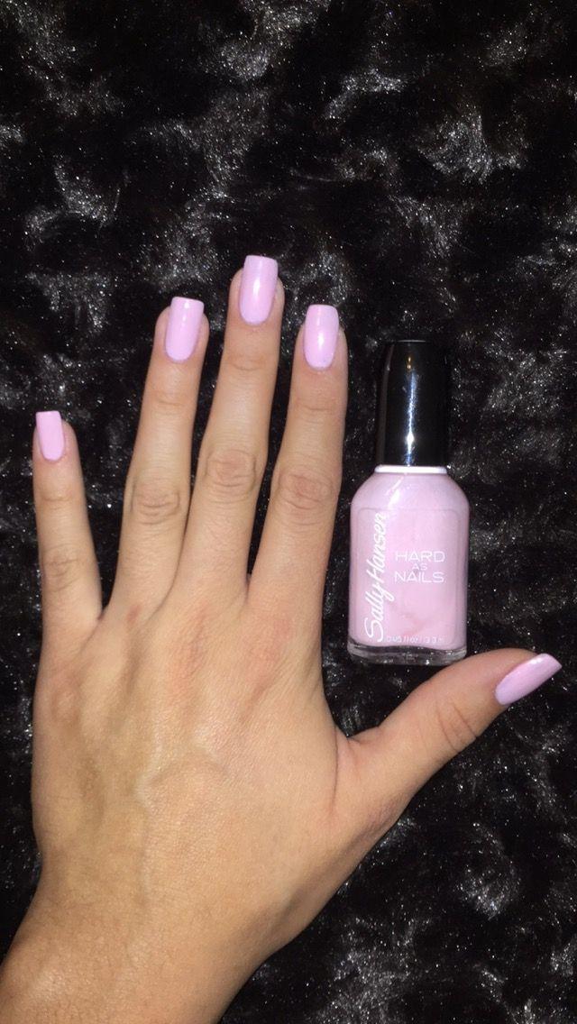 108 best Polish I Own images on Pinterest   Nail polish, Belle nails ...