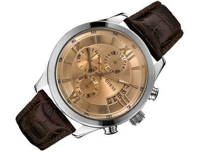 Ceas Guess W0192G1 - http://blog.timelux.ro/ceas-guess-w0192g1-2/