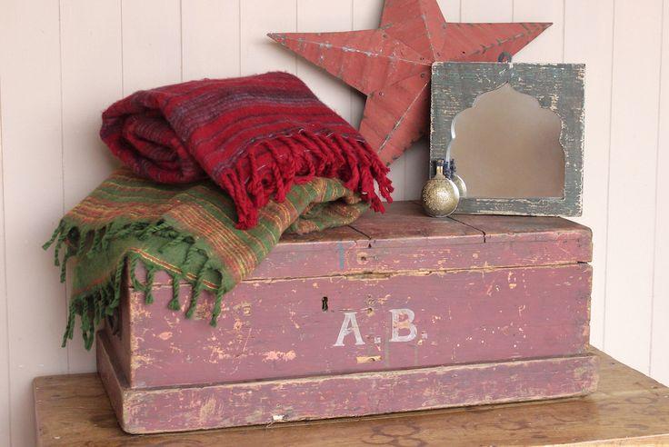 Scaramanga Christmas Gifts