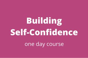 Think Confidence Courses.View all our courses