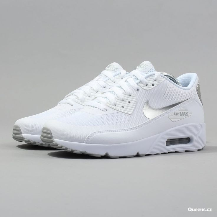 17 best ideas about nike air max 90s on pinterest nike. Black Bedroom Furniture Sets. Home Design Ideas