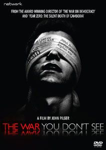 war you dont see cover.jpg