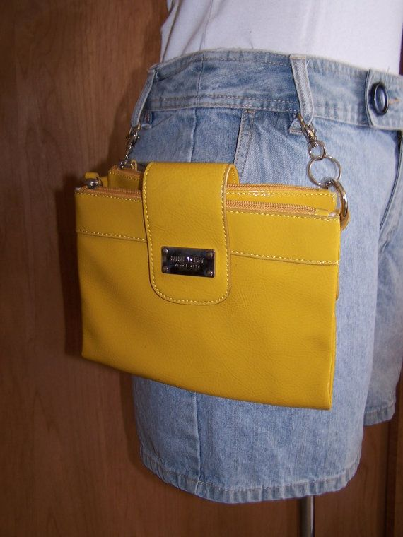 103 best fanny packin. images on Pinterest   Fanny pack