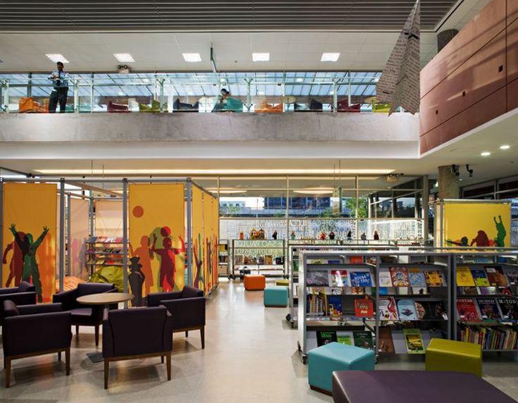 Furniture Design Education 73 best interior design - education images on pinterest | interior