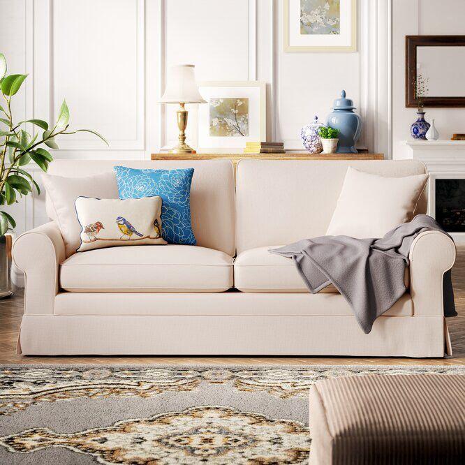 3 Sitzer Sofa Celeste In 2020 Sofa Furniture Home Decor