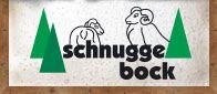 Der Schnuggebock - Die Erlebnisegge des Appenzellerlandes. Das traditionelle, gastfreundliche, währschafte, orginelle und witzige Erlebnis-Restaurant. Eines der beliebtesten Ausflugsziele in der Ostschweiz und in der Bodenseeregion. Tourismus-Ziel für Teufen, St. Gallen und