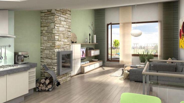 Dizajn Home