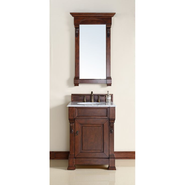 The Awesome Web Browse our quality selection of bathroom vanities for sale and enjoy great prices and free