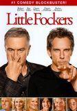 Little Fockers [DVD] [Eng/Fre/Spa] [2010], 61111806