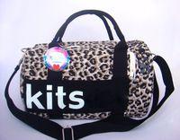 Caliente venta de bolsas de lona ocasional bolso grande moda para mujer debe bolso del shippment libre del precio de fábrica