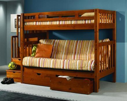 57 Best Images About Loft Beds On Pinterest Custom Bunk
