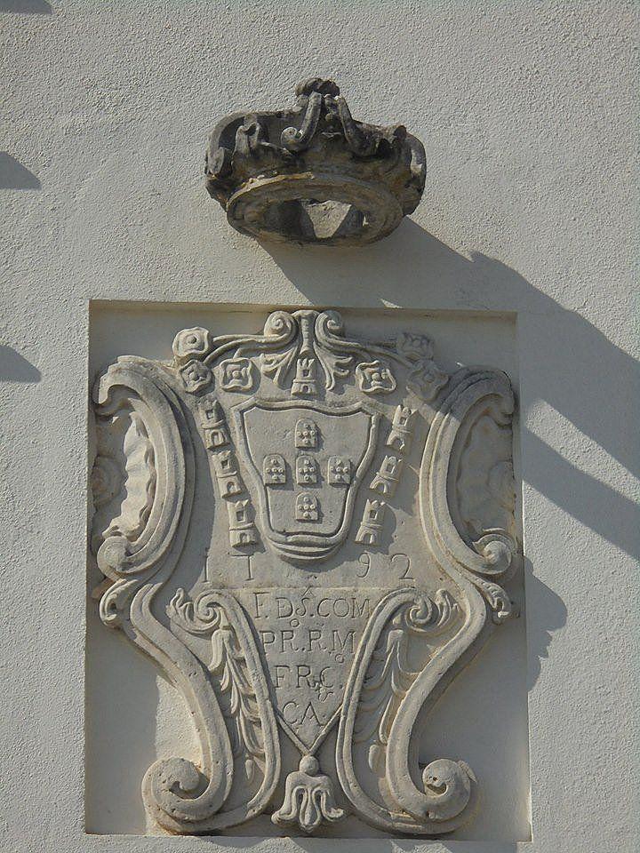 LamaLentos - Alcanena - Caminhada com património: o património industrial e técnico de Alcanena - 18 / 42