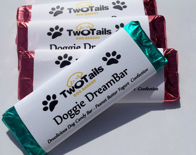 Browse unique items from TwoTailsDogBakery on Etsy, a global marketplace of handmade, vintage and creative goods.