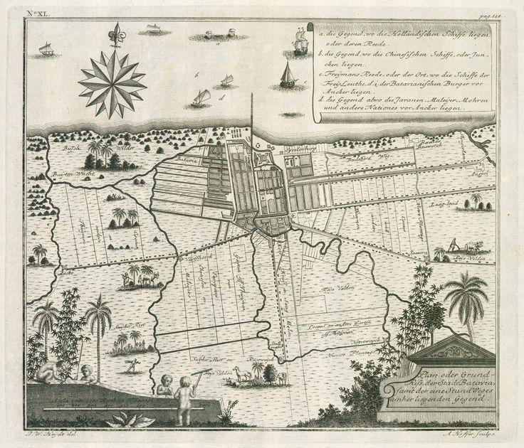 circa 1744