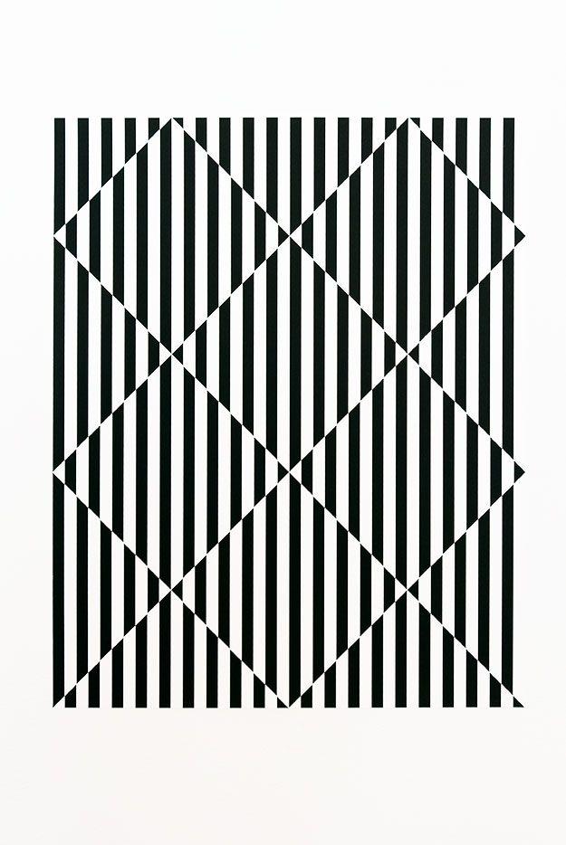 Zeefdrukken van Jan van der Ploeg We Like Art - betaalbaar werk van toonaangevende kunstenaars