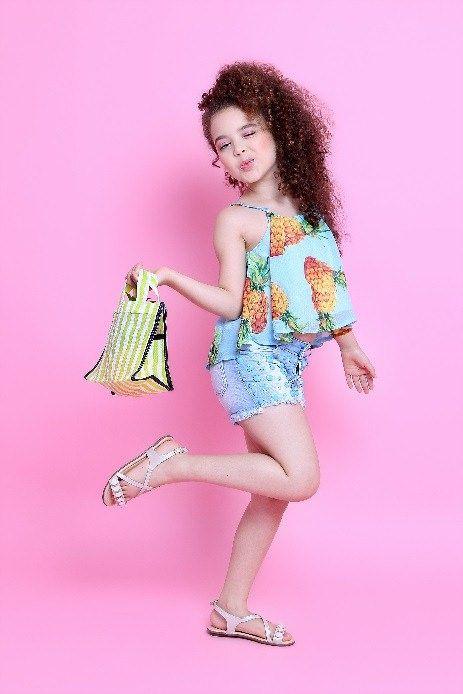 https://flic.kr/p/DRRwyL | Kids | Quer aparecer em editoriais como esse? E ser modelo? Acesse o site www.maxfama.com.br e como a Vitoria Novato seja um modelo Max Fama, a melhor agência de modelos do Brasil #editorial #modelo #kids