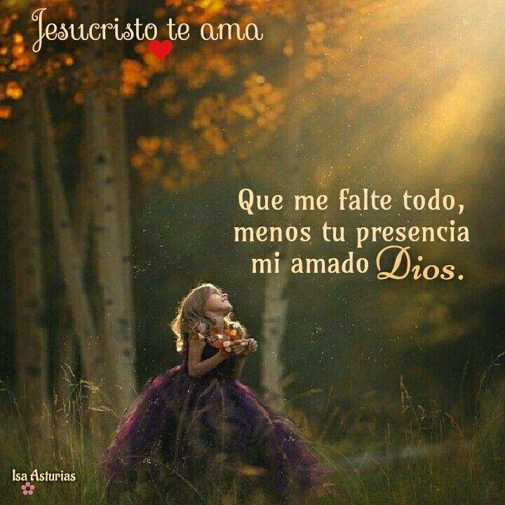 Pin De Esmeralda En Jesucristo Te Ama Buenas Noches Esperar Amor Pensamientos De Buenas Noches