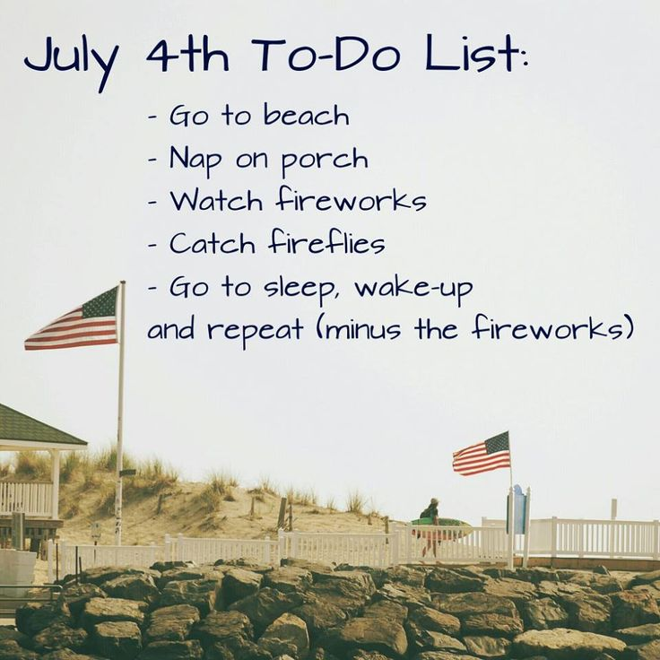 jersey shore 4th of july rentals