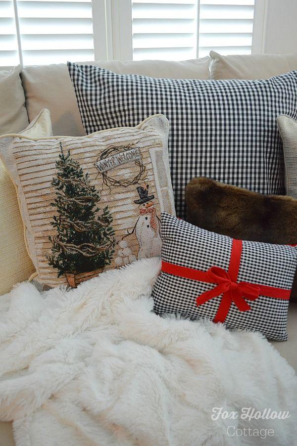 306 Best Images About Pillow Talk On Pinterest
