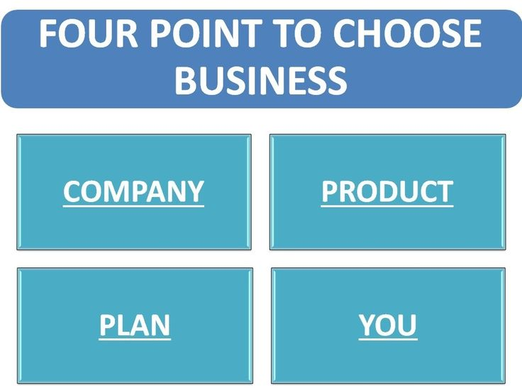 forever living products business plan