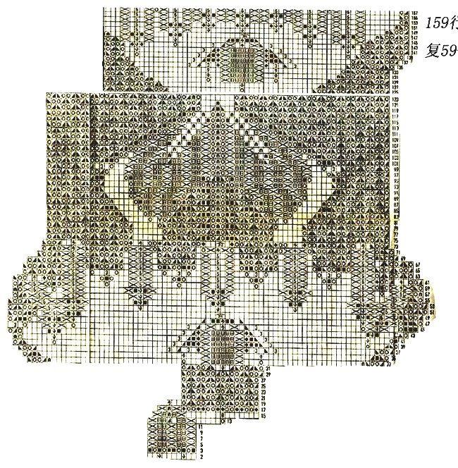 92039493_large_Kopiya_2.jpg (650×664)