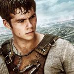 Dylan O'Brien Cidera Saat Syuting Film Maze Ranner – The Death Cure, Jadwal…