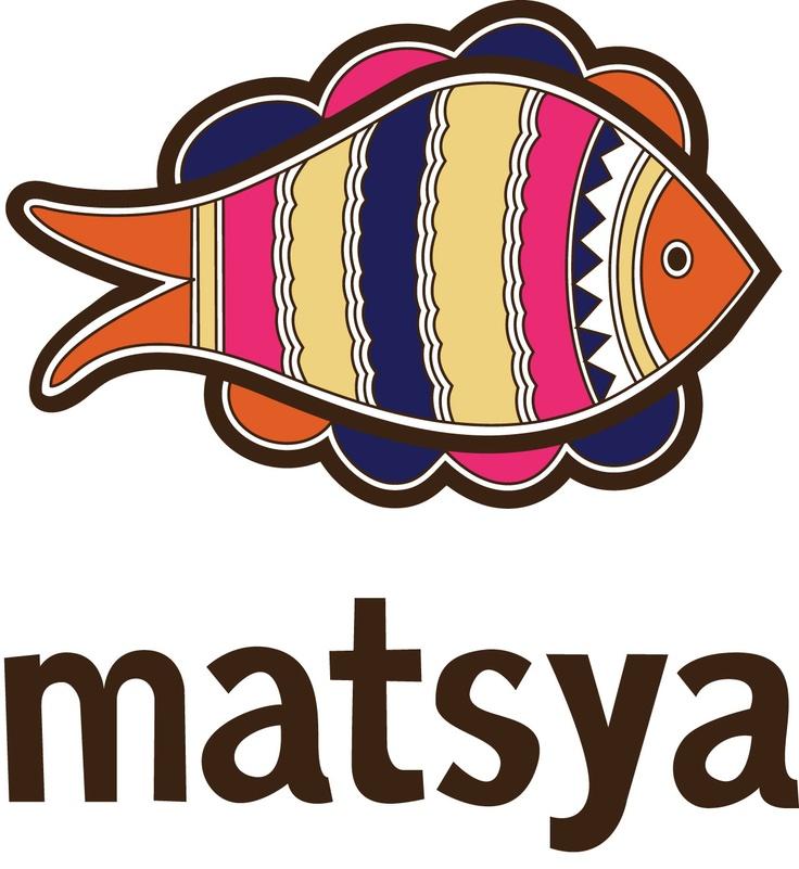 Matsya Arts And Crafts