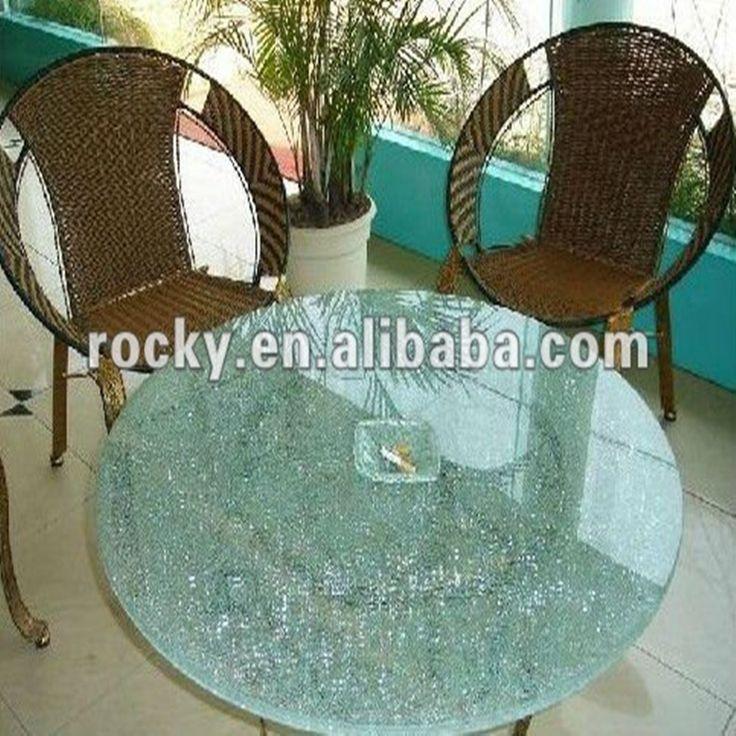 Qingdao rotsachtige hoge kwaliteit gebroken 3mm-19mm gehard glas gebarsten glazen tafel-afbeelding-glas voor de bouw-product-ID:60175223003-dutch.alibaba.com
