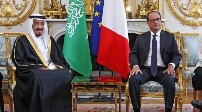Arabie saoudite : révolte contre la domination masculine sur les réseaux sociaux
