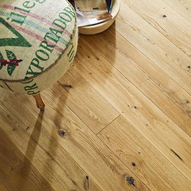 Deska Warstwowa Dab Country 1 Lam Barlinek Madeira Oak Things To Sell