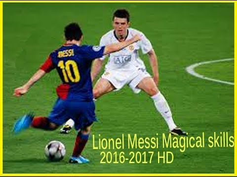 Lionel Messi Magical skills Drible Tricks Goals 2015 - 2016 HD https://www.youtube.com/attribution_link?a=D-wBWNj_8Ig&u=%2Fwatch%3Fv%3DNLaqfvxaMRE%26feature%3Dshare