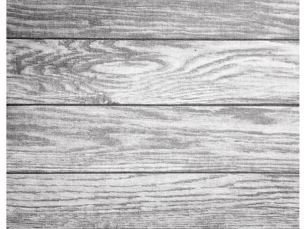 232 besten hintergr nde bilder auf pinterest fische angebote und drucktechnik. Black Bedroom Furniture Sets. Home Design Ideas