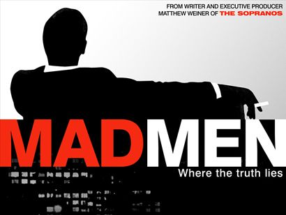 MadMenJon Hamm, Don Draper, Blackfriday, Madmen, Madison Avenue, Mad Men, Mad World, Mad Man, Black Friday