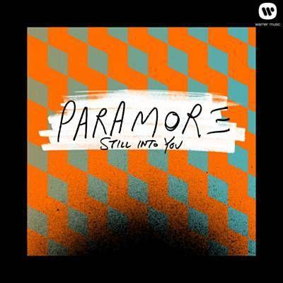 Shazamを使ってパラモアのStill Into Youを発見しました http://shz.am/t84200532