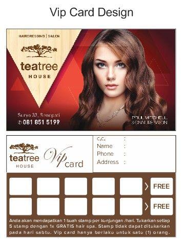 Vip Card  #design #vipcard #carddesign #snlgrafis