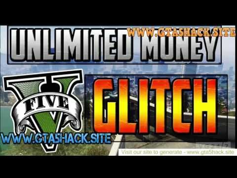 GTA 5 Online - QUICK & EASY MONEY METHOD! Best Ways To Make Money Online (GTA 5 Money Tricks) https://i.ytimg.com/vi/FcvRWDaDUm0/hqdefault.jpg
