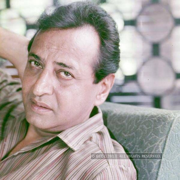 Recognized by that drawled 'barkhurdaar' in his steely voice, Indian film industry's most hated reel life villain, Pran Krishan Sikand - or Pran (February 12, 1920 – July 12, 2013), as the movie credits and fans always called him, was born into a wealthy family in Delhi.