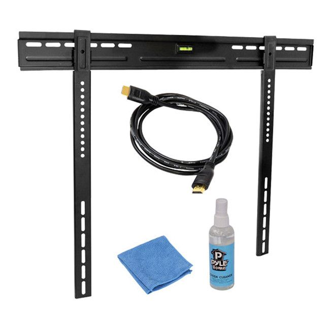 Led Wall Mounting Kit : 17 Best ideas about Led Tv Wall Mount on Pinterest Wall mounted tv, Samsung tv wall mount and ...