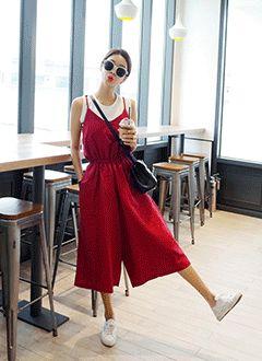 パンツ・ズボン|レディースファッション通販 DHOLICディーホリック [ファストファッション 水着 ワンピース]