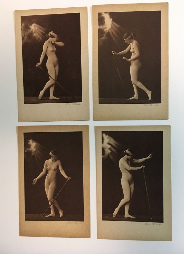 sepia curvy nude art