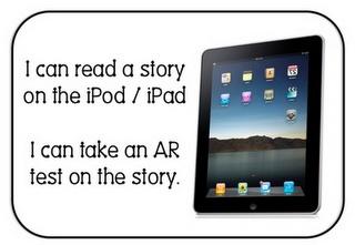 iPad App Cards: Task Cards, Book, App Cards, Ipod Ar, Ipad Ipod